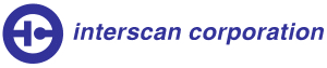 Interscan Corporation