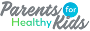 Parents for Healthy Kids