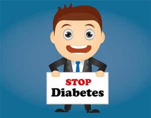 Latest research on type 2 diabetes